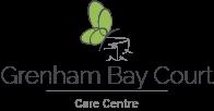 Grenham Bay Court