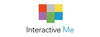 gb-interactiveme-1